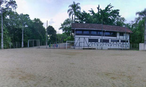 amanco-campo-de-futebol
