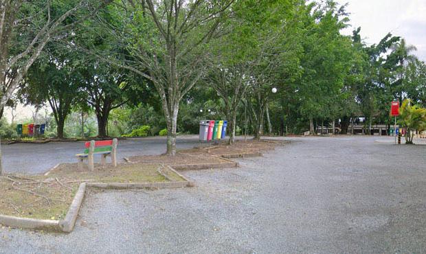 amanco-estacionamento