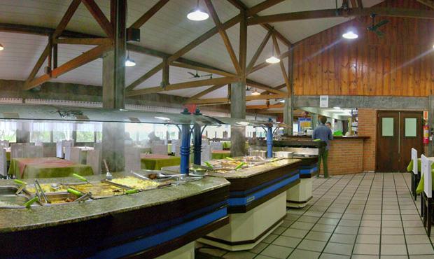amanco-restaurante-01