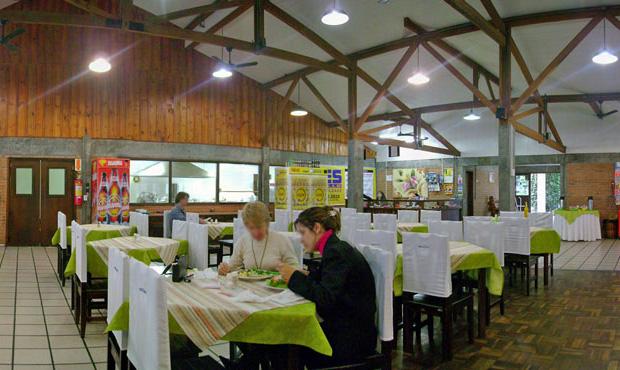 amanco-restaurante-02