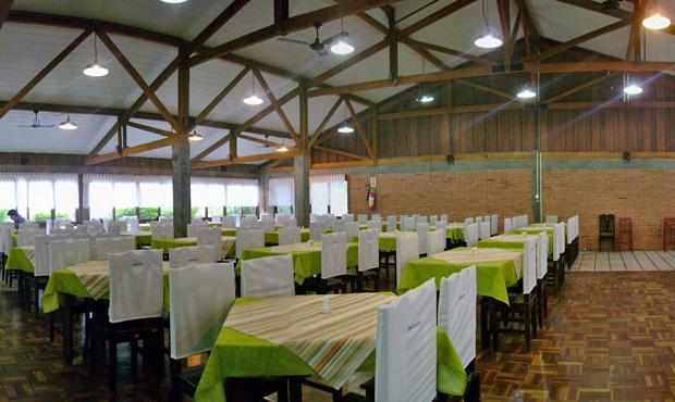 amanco-restaurante-03