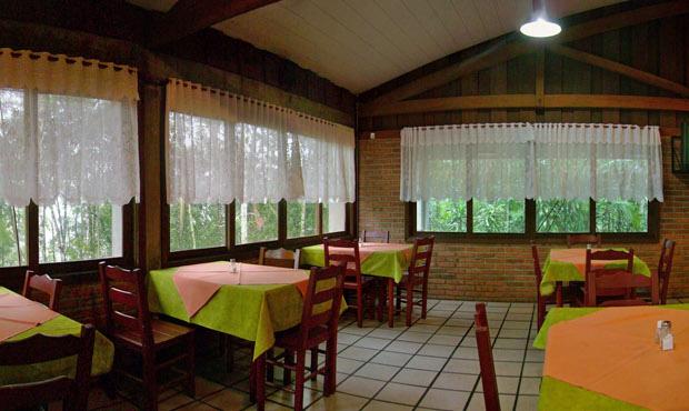 amanco-restaurante-05